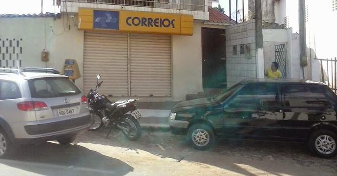 Com inovação em serviços, Correios buscam saldo positivo em 2017