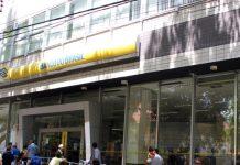Banco do Brasil é autuado em CG por se recusar a receber pagamentos acima de R$ 2 mil