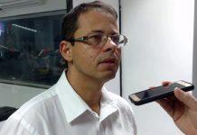 Câmara de Bayeux acata novo pedido de cassação do prefeito interino Luiz Antônio