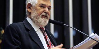 Luiz Couto: morte de Marielle foi atentado aos Direitos Humanos
