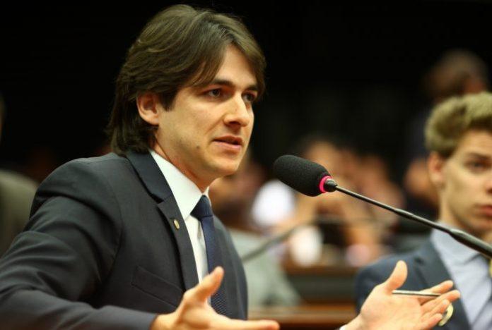 O Globo: Pedro desistiu de sair do PSDB para ser candidato ao Governo do Estado pela legenda