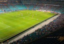 Belo marca no começo e vence o Bahia na Arena Fonte Nova pelo Nordestão