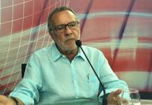 Secretário tenta explicar os motivos que levou a mais um aumento das passagens em João Pessoa
