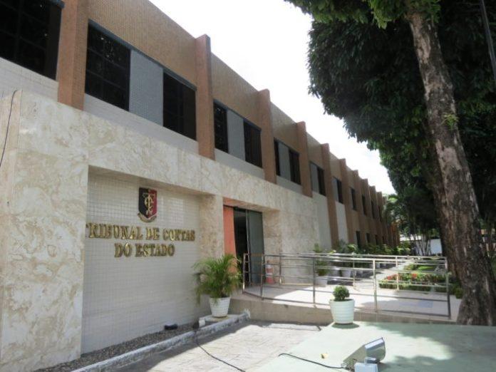 TCE vai julgar nesta quinta-feira contas de nove Prefeituras e quatro Câmaras Municipais