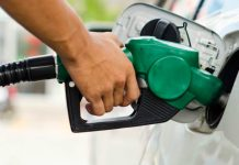 Após sucessivos aumentos, Petrobras decide reduzir preço da gasolina nesta quarta