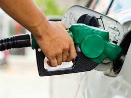 Petrobras anuncia novo aumento para o diesel e a gasolina a partir de amanhã