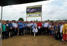 Governo divulga empresa que fará IML de Cajazeiras, orçado em R$ 2,3 mi