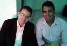TCE-PB: irmão de Luiz Antônio acumula cargos nas prefeituras de Bayeux e JP e fatura mais de R$ 15 mil por mês