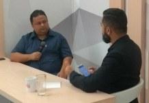 PT da PB fará vigília por Lula na Praça João Pessoa durante véspera do julgamento