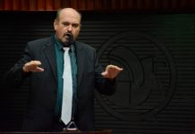 Deputado paraibano denuncia que obras do Eixo Norte estão sendo realizadas em 'marcha lenta'