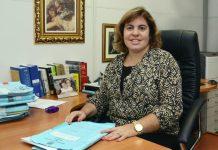 Justiça rejeita embargos e determina que Banco do Brasil assine contratos e libere empréstimos à PB