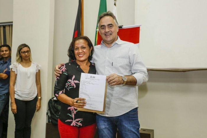 Prefeitura de JP libera R$ 2 milhões para microempreendedores