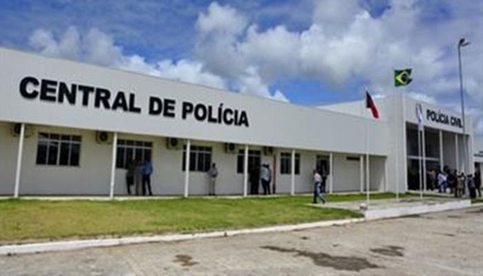Secretários de Segurança da Paraíba, Rio Grande do Norte e Pernambuco se reúnem em JP