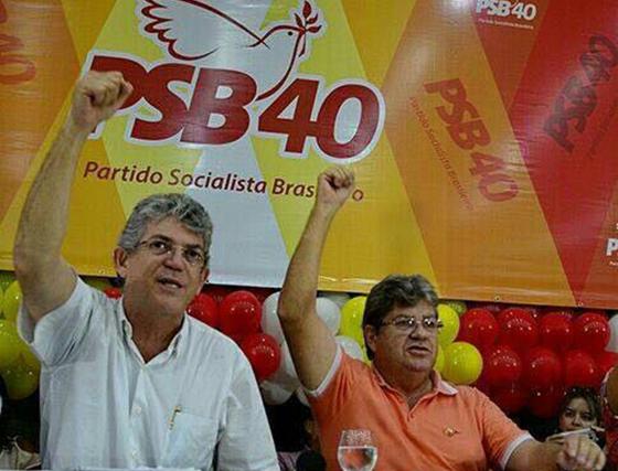 Partido de RC tentará barrar autofinanciamento eleitoral que pode desequilibrar eleições