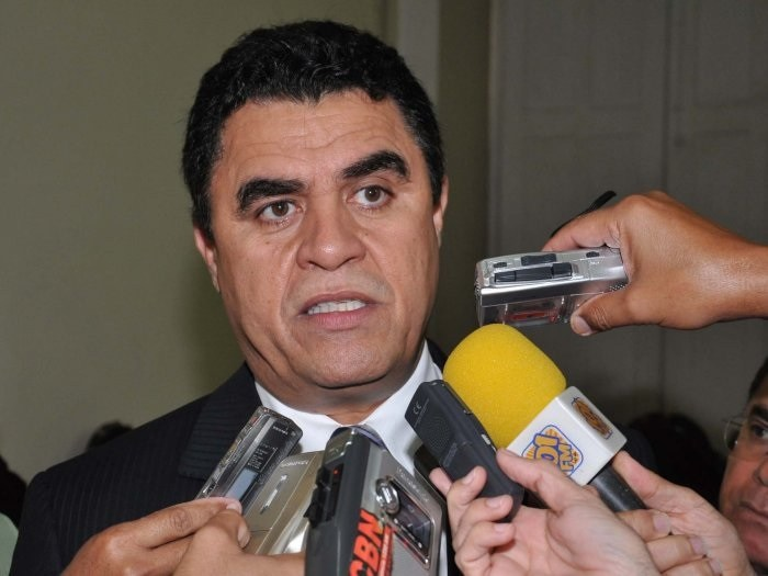 PTB desiste de Cristiane Brasil e estuda indicar paraibano para o Ministério do Trabalho