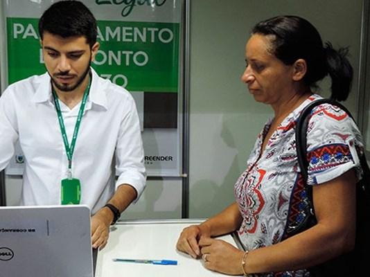 Programa Empreender abre inscrições em 41 cidades da Paraíba