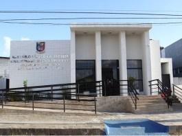 MP recomenda concurso público para o Instituto de Previdência Social de Santa Rita