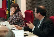 TCE-PB aprova licitações do Estado para comprar remédios e material hospitalar