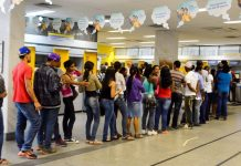 Mais de 40% dos boletos do IPTU e da taxa de lixo foram pagos em cota única, diz PMJP