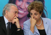Vereadora de João Pessoa aciona Ministério Público contra curso da UEPB sobre o 'Golpe de 2016'