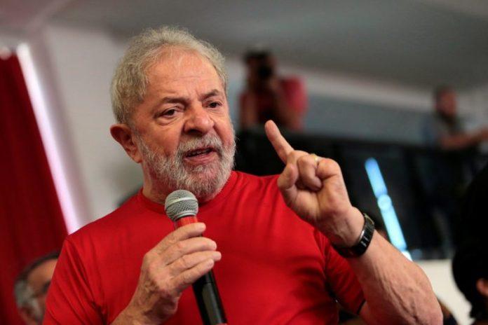 Comitê de Direitos Humanos da ONU pede que Lula exerça direitos políticos e tenha acesso à imprensa
