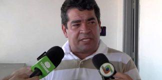 Futebol: Presidente da FPF quebra o silêncio e nega envolvimento na 'máfia do apito'