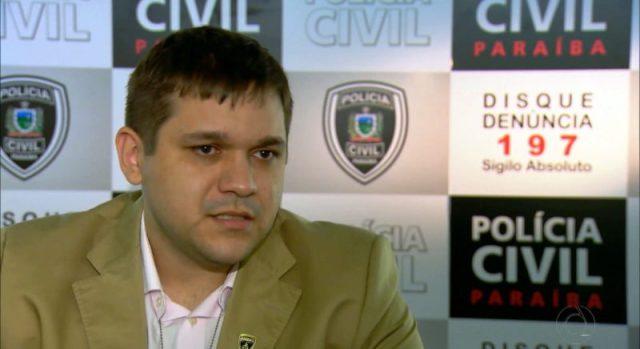 Fantástico desvenda como funcionava o esquema de corrupção no futebol paraibano; assista