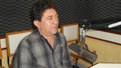TCE-PB reprova contas de dois ex-prefeitos de Triunfo e Umbuzeiro
