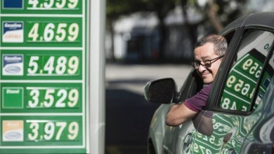 Foi fake news! Governo do Estado desmente boato sobre aumento do imposto da gasolina na Paraíba