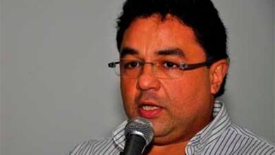 Em coletiva de imprensa, presidente do Sindipetro detalha situação do abastecimento na PB