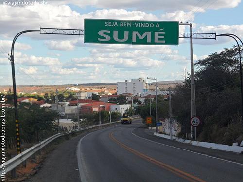 Liminar judicial determina reabertura de escolas na zona rural de Sumé