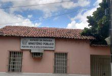 MP denuncia trio acusado de atuar em empresa fantasma que faturou R$ 3 mi de órgãos públicos
