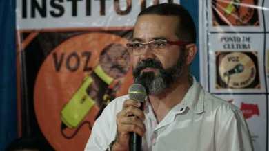Tárcio Teixeira propõe criar Sistema Paraibano de Comunicação vinculado ao Governo da PB