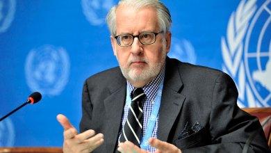 Especialista e integrante da ONU diz que liminar a favor de Lula tem caráter obrigatório