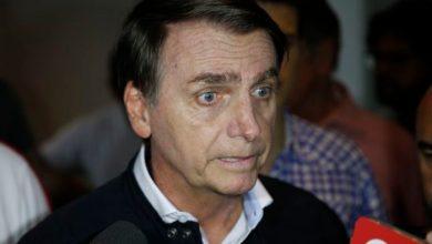 Bolsonaro recebe alta do hospital; saiba como será a rotina do presidente