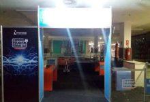 Shopping Tambiá recebe estande do Espaço Energia a partir desta 2ª feira