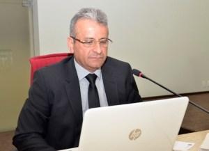 """Conselheiro do TCE- PB chama advogados de """"matreiros"""" e Apam estuda reação"""