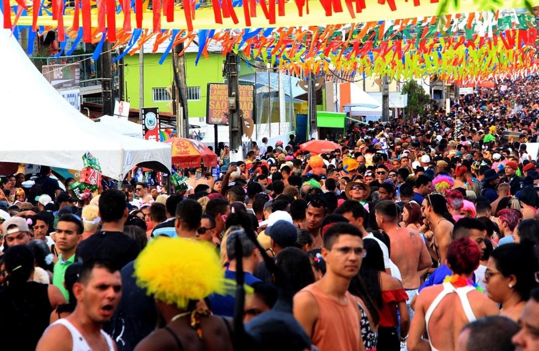 Prefeitura de Conde começa a cadastrar comerciantes para o carnaval