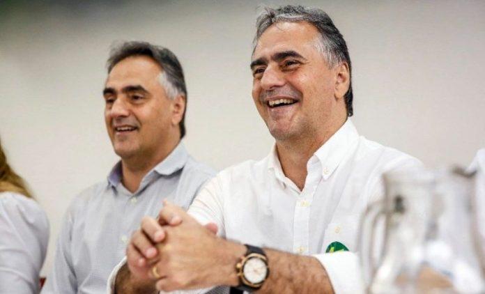 Enquete: você a aprova ou desaprova a nomeação de Lucélio para a chefia de gabinete do irmão na PMJP?