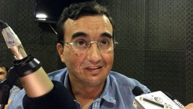 """Aliado de Bolsonaro tacha de """"esdrúxula"""" nomeação de Benjamin Maranhão para cargo federal"""