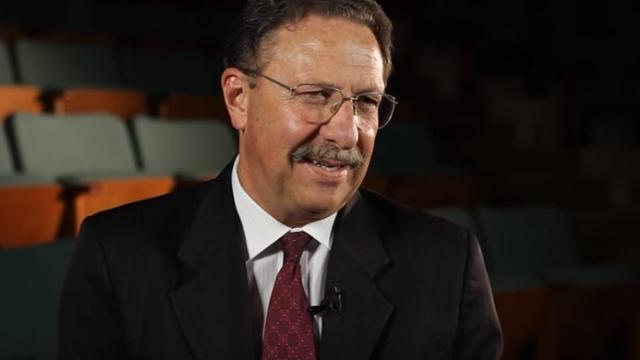 Juiz Antonio Bonat
