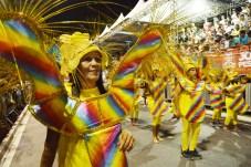 Carnaval Tradição 2019 - 2