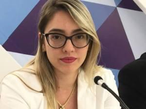 CMJP aprova voto de solidariedade à ex-namorada de Fábio Tyrone