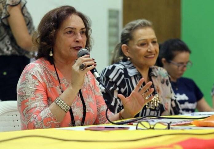 PSB Mulher promove debate sobre feminicídio nesta quarta-feira, em JP
