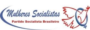 PSB Mulher divulga nota de repúdio a delegado que ridicularizou petistas