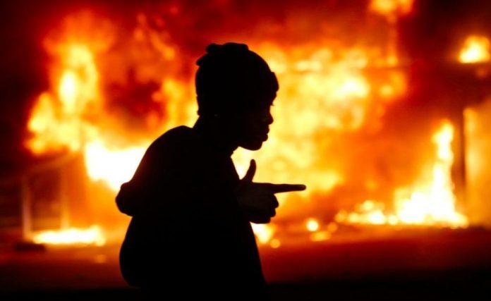 O que fazer quando 30% das cidades mais violentas estão no Brasil?