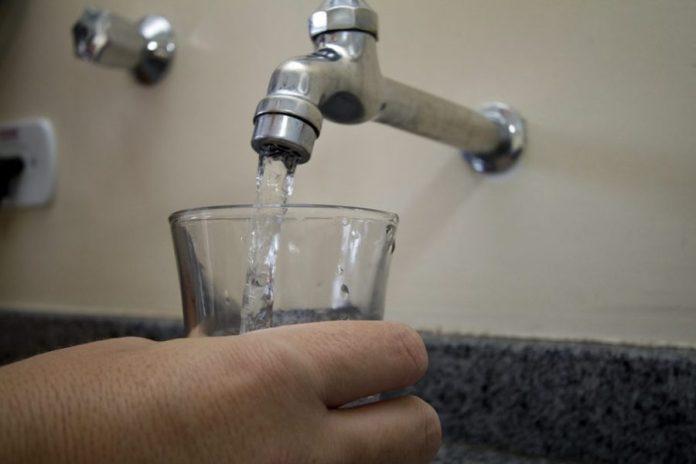 Vai faltar água em 26 localidades da Grande João Pessoa nesta 4ª feira
