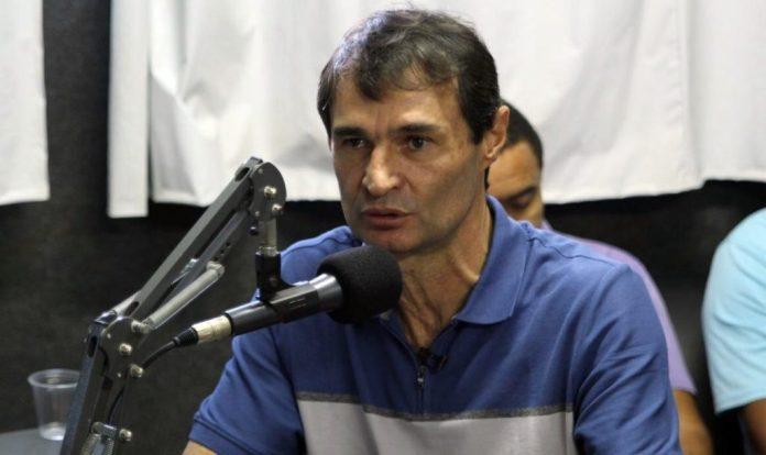 Romero anuncia a exoneração de todos comissionados da Prefeitura de CG