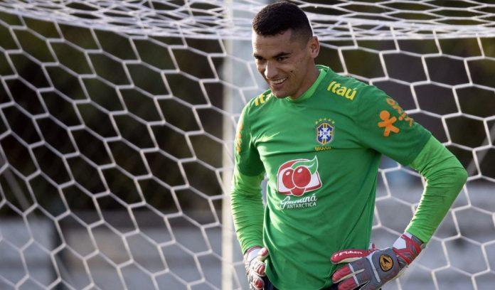 Fla domina Seleção do Brasileirão, mas paraibano 'fura' bloqueio e descola vaga
