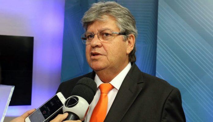 Partido de Marina Silva intensifica ofensiva para atrair João para Rede